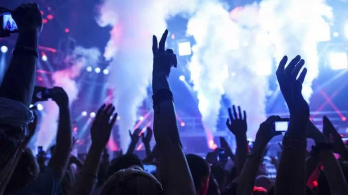 Doların- Yükselişi -Konserleri-Tehlikeye -Atıyor