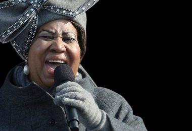 Soul Müziğin Efsane İsmi Aretha Franklin Hayatını Kaybetti