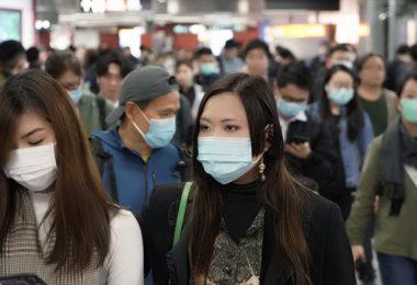 maske satışı