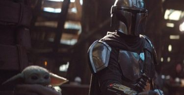 The Mandalorian yeni sezon