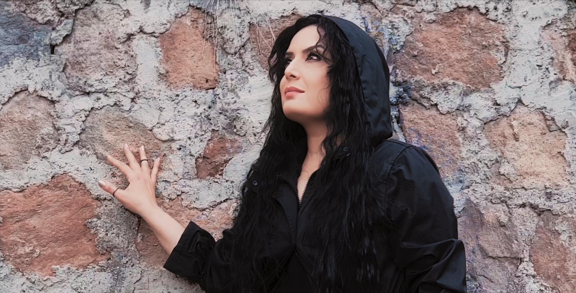Gülşah Tanrıöver, Müzik Kariyerine ' O Hain' ile Devam Ediyor