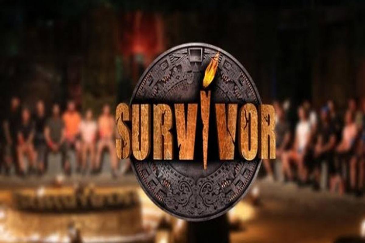 survivor yarışması