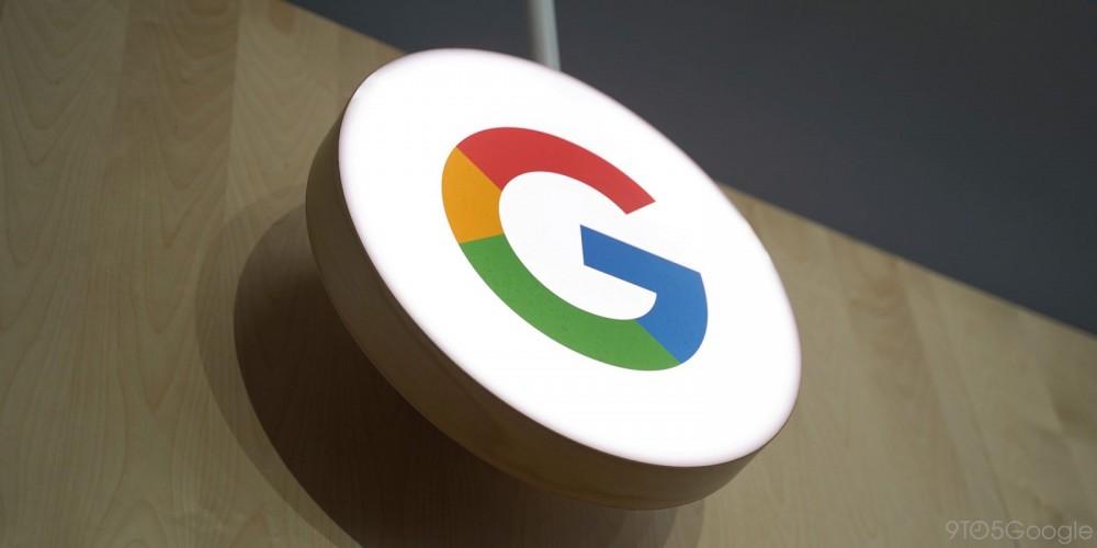 Google'da Türkiye Gelişmesi Yaşanıyor!
