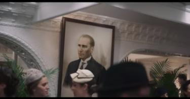 işbankası reklam filmi