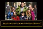 the umbrella academy 2. sezon müzikleri