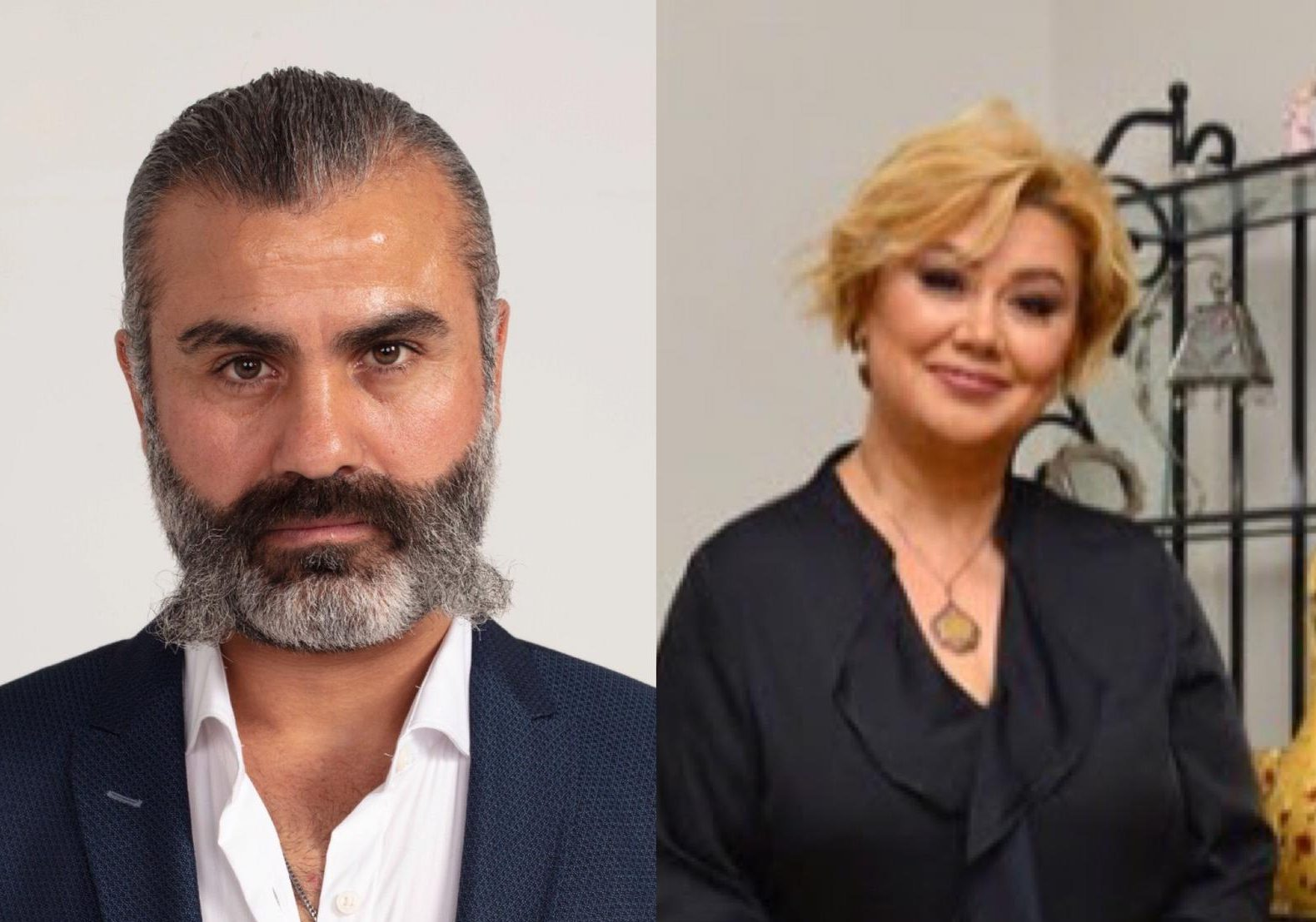 Serkan Tatar'ın Bu Haftaki Konuğu İletişim Danışmanı Konca Kumkum
