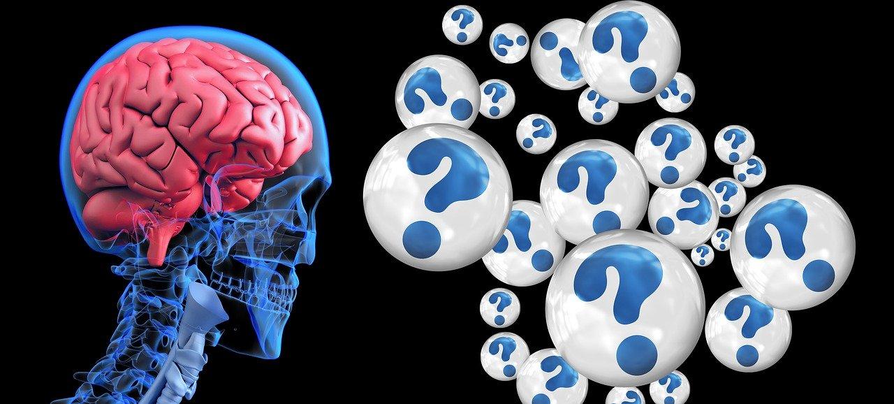 Alzheimer Hastalığındaki Artış Korkutuyor!
