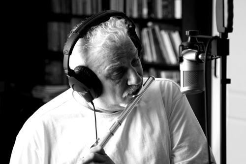 Usta müzik adamı Levent Altındağ hayatını kaybetti