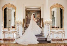 Şarkıcı Günseli'ye Milyonluk Düğün