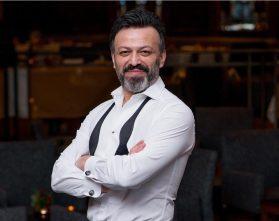 Kuruluş Osman 3. sezona yeni oyuncular katıldı