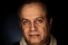 Seksenler oyuncusuKemal Kuruçay,59 yaşında yaşamını yitirdi