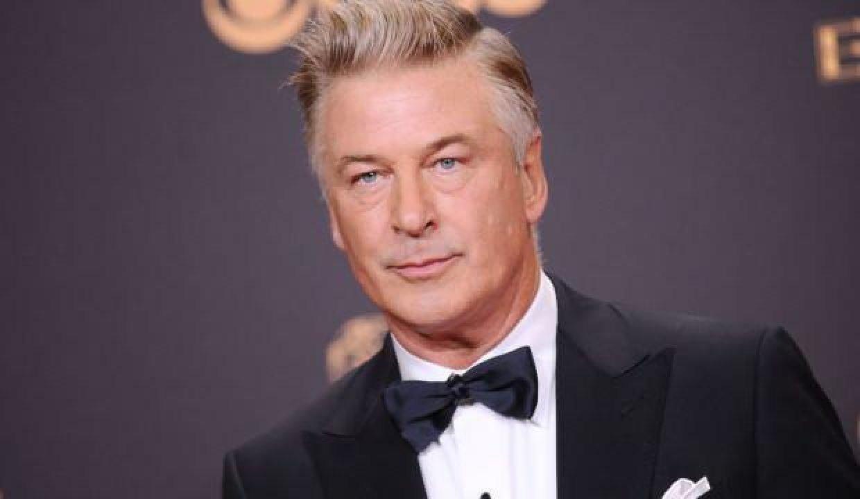 Ünlü oyuncu Alec Baldwin görüntü yönetmenini öldürdü